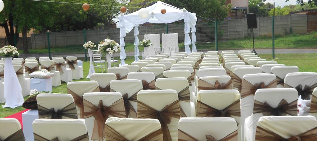 Ditiro events and decor weddings functions decor conferences chocolates closeup junglespirit Gallery