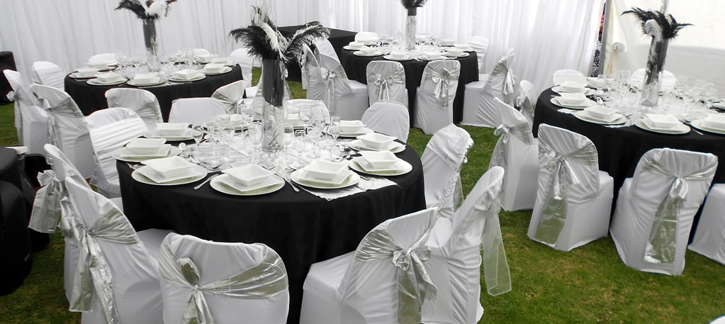 Ditiro Events And Decor Weddings Functions Decor