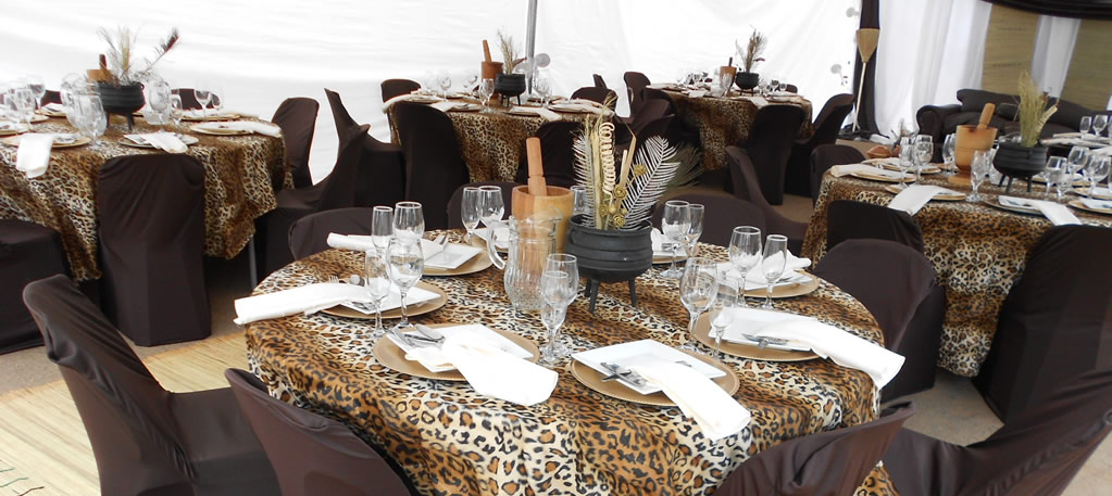 Ditiro events and decor weddings functions decor conferences product launches junglespirit Gallery